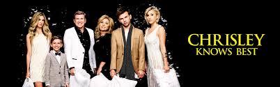 Halloween Wars Season 1 Cast by Cast U0026 Info Chrisley Knows Best Usa Network