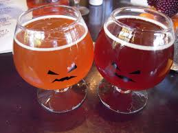 Dogfish Pumpkin Ale Clone by Pumpkin Ale Beer Stylin U0027 And Profilin U0027