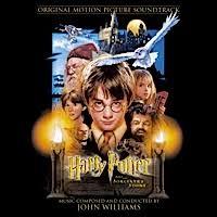 regarder harry potter et la chambre des secrets en harry potter à l école des sorciers la bo musique de