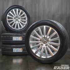 VW 18 Inch Winter Tyres T5 T6 Bus Multivan Bulli Winter Wheels ... Hot Sale Sema 18 Inch 355 Carbon Wheels With Ridea Hub Full T700 2012 Chevrolet Silverado Inch Off Road Rims Mud Tires Lifted 2011 Volkswagen Jetta With Black Youtube 225 40r18 18inch Aliba Tires Ginell Gn700 Buy 40r18aliba Fs M5 Replica Rims With Tires Childrens Bicycle Tire 12141618 Inchx1712524 Inner Tube Inch Compare Spare Tire Wheel Rim 670010518 Maserati Quattroporte Ford Ranger Wildtrak Genuine And New All Terrain Allstate Motorcycle Fresh Dirtman 4 00 Goodyear Wrangler Authority 31x1050r15 Lt Walmartcom Alphard Vellfire Etc Wheel Pcs Set Real Yahoo 18inch Gray Painted Grand Cherokee Trailhawk Item