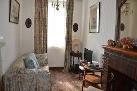 chambre hote bayeux chambres d hôtes le relais d athos à bayeux dans le calvados en
