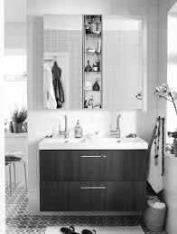 Home Decor Industrial Bathroom Lighting Kitchen Sink With