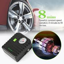 Leelbox: Leelbox Mini Tire Inflator Portable Auto Air Compressor ... Tiretek Compactpro Portable Tire Inflator Pump 2995 Amazoncom Pssure Gauge255 Psi Digital Gauge Best Reviews And Buying Guide 2018 Tools Critic Audew Dual Cylinder Air Compressor Heavy Duty China Truck Suppliers Factory Manufacturers Jqiao 2016 New Arrival Hot Sale Auto Motorcycle Tyre Jamec Pem Digital Tyre Tire Inflator Lcd Display Gauge Workshop Car Afg5a09 Pcl Technology Inflators 0174 Psi 21 Hose Audew 12v Mini Inflatorsuperpow 100psi Superflow Mv90 Professional Deflator Dial
