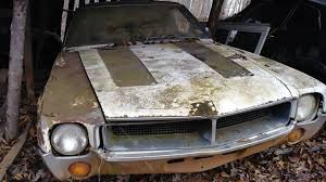 Barn Find 1968 AMC Javelin SST - The Drive Dodge A100 For Sale In Greensboro Pickup Truck Van 641970 1966 Rat Rod Project West San Antonio Tx Craigslist Lenoir Nc Used Cars For By Owner Youtube Hickory And Trucks By Fresno 50 Best Charlotte Vehicles Savings From 3639 Bill Black Chevy New Dealership Volkswagen Vw Rabbit North Carolina Has Some Rust Nothing Major Floors Nc Car 2017 Just Something To Think About If Youre Looking Dump Your Old