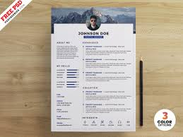 PSD Clean Resume Design Templates By PSD Freebies On Dribbble Creative Resume Printable Design 002807 70 Welldesigned Examples For Your Inspiration Editable Professional Bundle 2019 Cover Letter Simple Cv Template Office Word Modern Mac Pc Instant Jeff T Chafin Templates Free And Beautifullydesigned Designmodo The Best Of Designwriting Samples Graphic Mariah Hired Studio Online Builder A Custom In Canva