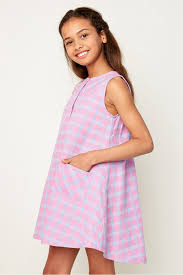 compare prices on plaid dresses for juniors online shopping buy