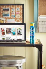 Zep Floor Sealer Home Depot by 108 Best Cleaning Hacks Images On Pinterest Cleaning Hacks