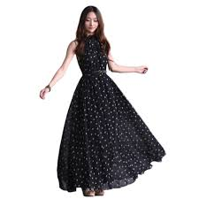 online get cheap party dresses for young ladies aliexpress com