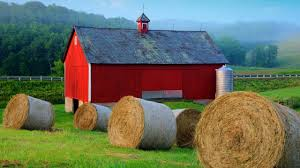 Here's Why Barns Are Painted Red - YouTube Oldcountrybarns Free Wallpapers Old Country Barn Wallpaper Why Are Barns Red My Life In Pictures Prefabricated Horse Barns Modular Stalls Horizon Structures Why Traditionally Painted Red And Kardashians Famous Youtube High Pitched Gable One Of The Oldest Barn Designs Camping Bothies Simple Rural Accommodation In Stone Us Always Photography Images Cameras Are Farmers Almanac 2590 Best Barns Images On Pinterest Charm