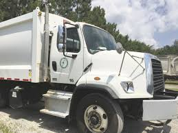 County Files Suit To Shut Down Competing Garbage Companies   News ... Hilarious Fail Garbage Truck Eats Up Two Trash Bins Then Drives Collection Niles Il Official Website Guidelines North Port Fl City Of Red Wing Trucks For Children With Blippi Learn About Recycling Thrifty Artsy Girl Take Out The Diy Toddler Sized Wheeled Refuse View Royal Disposal David J Pollays Blog The Law Solid Waste Management Deerfield Beach 24 Things Your Collector Wants You To Know Readers Digest