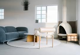 100 Casa Interior Design S Archives Sight Unseen