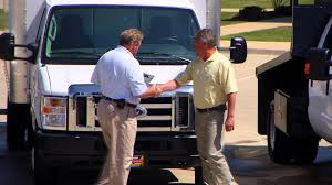 Rush Truck Center-Oklahoma City Ford Commercial - YouTube Commercial Truck Dealer In Tx Intertional Capacity Fuso 2017 Ford F750 Whittier Ca 119498838 Cmialucktradercom Rush Delivery Oklahoma Motor Carrier Magazine Spring 2013 By Trucking F550 122362543 Lyons Trailer Inc 1736 W Epler Ave Indianapolis In 46217 Utah Car 413 S Bluff St Saint George Ut 84770 Ypcom Okies Hashtag On Twitter Department Of Transportation Cssroads Renewal 240 Used Freightliner Cascadia At Premier Group Serving Usa Centers 4606 Ne I 10 Frontage Rd Sealy 774 Wall Boc Partners Youtube