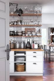 küchenaufbewahrung darauf kommt es an ladenzeile