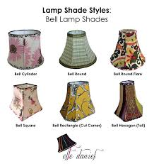 Laser Cut Lamp Kit by Cut Lamp Shades Antique Cut Glass Lamp Shade U2013 Heidiwillow Info
