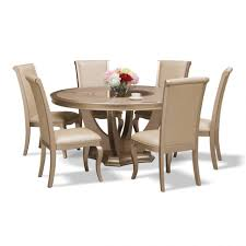 kitchen fabulous cheap kitchen chairs dining room tables value