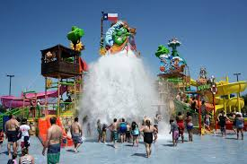 Katy's Typhoon Texas Season Kicks Off Memorial Day Weekend ... Links Mentioned On Kvue News Kvuecom Boost Mobile New Customer Promo Code Roblox Codes Typhoon Texas Houston Water Park Katy 1186 Cuts Bruises And Dislocations Among Injuries Suffered At 5th Engineers Win Inaugural Disc Golf Event Livehealth Online Coupon Code Gladstone Benefits Summary Stephen Garcia Author Byui Scroll Deals Steals Moms Atpe Save With Services Discounts Attractive Codes For Shoppers Office Discount Club Coupon Untitled