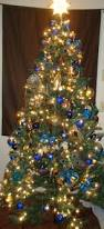 Christmas Tree Decorations Ideas 2014 by 137 Best Peacock Christmas Tree Decorations Images On Pinterest
