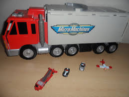 RARE MICRO MACHINES LORRY TRUCK THAT OPENING INTO A CITY - YouTube Barrage 124 Rtr Micro Rock Crawler Blue By Ecx Ecx00017t2 Ambush 4x4 125 Proline Pro400 Losi Newest Micro Scte 4wd Brushless Rc Short Course Truck Ntm Kmini 6m3 Fuso Canter 85t Kmidi Mieciarka Z Tylnym Hpi Racing Savage Xs Flux Vaughn Gittin Jr Monster Truck Microtrains N 00302051 1017 4wheel Lweight Passenger Car Cc Capsule 1979 Suzuki Jimny Pickup Lj80sj20 Toy The Jet At A Hooters Car Show Turbines Hyundai Porter Wikipedia American Bantam Microcar Tiny Japanese Fire Drivin Ivan Youtube