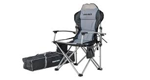 Amazon.com : Rhino Rack Camping Chair - Rated Up To 330lb - RCC ... Camping Chairs Extensive Range Of Folding Tentworld The Best Beach Chair In 2019 Business Insider Quik Shade 150239ds Heavy Duty Chair Gray Amazonca Sports Outdoors Dam Foldable Chair With Padded Back And 2 Cup Holders Fishingmart For Tall People Living Products Bl Station Small Round Padded Stylish High Quality By Expand Fniture Outdoor At Best Prices Sri Lanka Darazlk Oversized Beach Great Events Rentals Calgary