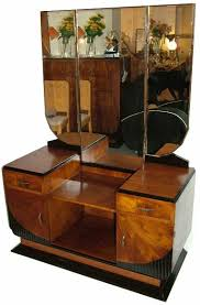 Bath Vanities With Dressing Table by Art Deco Dressing Table I Would Use This As A Bathroom Vanity