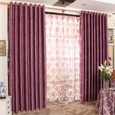 Living Room Curtain Ideas 2014 by Living Room Curtains Ideas 2014 New Modern Curtain Designs Ideas
