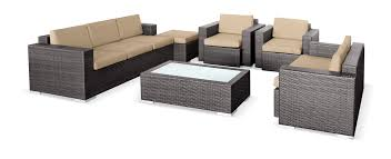 Wilson And Fisher Patio Furniture Cover by Patio Patio Warehouse Home Interior Design