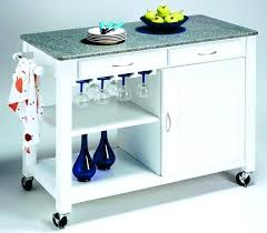 meubles d appoint cuisine blanc cuisine idées d à meubles d appoint cuisine meubles