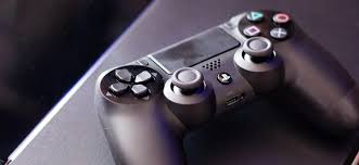 How to Use the PlayStation 4 s DualShock 4 Controller for PC Gaming