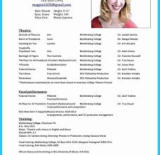Beaufiful Acting Resume Example Images Gallery >> Actor Sample ... 8 Child Acting Resume Template Samples Sample For Beginners Valid Theatre Rumes Simple Cfo Beaufiful Example Images Gallery Actor Five Things That Happen Realty Executives Mi Invoice And Free Download Templates 201 New Resume Sample Presents How You Will Make Your Professional Or Inspirational 53 Professional Presents Your Best Actors Format Elegant For Lovely Actress Atclgrain
