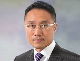 cbre help desk email research reports cbre hong kong cbre