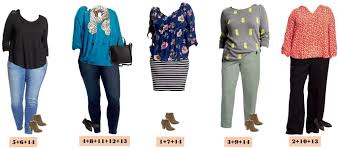 Marvelous Ideas Plus Size Wardrobe Old Navy Capsule Winter To Spring Everyday