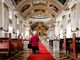 100 Church Interior Design The S Of The Beautiful Catholic Es In The