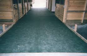 RUBBER PAVERS Rubber Flooring For Barns Follow The Brick Road The 1 Resource Horse Farms Virginia Barn Company Cstruction Contractors In Raleigh House Project Dc Builders Concrete Barns Delbene Brothers Custom Homes And Hinged Stall Doors Best Quality Stalls Made Usa Resilient Flooring Recycled 4 Out Of 5 Athletes Recommend This Stable Mats Tiles 583 Best Stables Images On Pinterest Dream Barn Stables List Manufacturers Paver Buy Wellington Stall Rentals Equestrian Sothebys