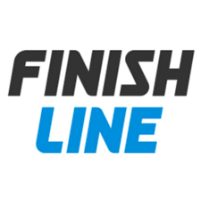 $15 Off Finish Line Promo Code September 2019 - Verified! Winners Circle Mobile App Rewards Releases More Fishline2cincfreeuponcodes Apex Finish Line Coupon Code Fire Systems Competitors Codes For Finish Line 2018 Kohls Junior Apparel Coupon Save Money Online Easy Ways To Do It Readers Digest First The Free Shipping Code Timex Weekender Watch Kicks Under Cost On Twitter The Jordan Xi Low Space Up 85 Off Shoes Apparel Family At Get 10 Off Walmartcom Up 20 Discount Latest Coupons Offers November2019 50 15 75 Active Deals Fishline Additional Select Clearance Nike