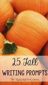 Halloween Acrostic Poem Ideas by 25 Fall Writing Prompts 2 4fd18b68a3a8a6ebb3b4efd6fe5aac76 Png