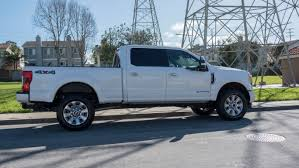 Three-Quarter-Ton Vs. One-Ton Pickups - Operations - Automotive Fleet St Louis Area Buick Gmc Dealer Laura 70hp Midwest Diesel Turbo Upgrade For 12014 Ford 67l Power Stroke Tuning Dyno Home Facebook 2008 F250 White Crew 4x2 Truck 2016 Project 2015 Bolt On Compound Kit 1000hp Is Best Allaround Diesel 67 Break In Hidef Youtube Trucks For Sale In Pa Khosh Lovely Wow Jerome Arizona Gold King Mine Ghost Reviews The Race To 300 Pulling At Its Drivgline