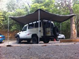 The Awning And Roof Cage | Lost Abound Bc Tent Awning Of Avon Massachusetts Not Your Average Featurefriday Watch The Patriots In Super Bowl Li A Great Idea For Diy Awning Use Bent Pvc Arch Shelters The Unpaved Road August 2016 Louvered Awnings Shade And Shutter Systems Inc New England At Overland Equipment Tacoma Habitat Main Line Overland Shows Wikipedia My Bedford Bambi Rascal Motorhome Camper Pinterest Search Results Big Tents Rural King 25 Cute Event Tent Rental Ideas On Reception