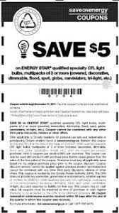 cfl bulb coupons free coupons without registering