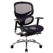 tempur pedic office chair tempurpedic polyester computer and desk