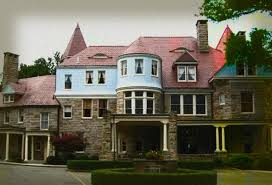 Halloween Attractions In Parkersburg Wv by Haunted Houses In West Virginia Frightfind