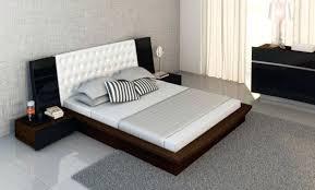 ikea chambres coucher ikea chambre a coucher a lit lit en s ikea chambre coucher