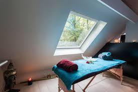 chambre detente espace détente au 1001 nuits chambre d hôtes brabant wallon