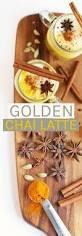 Pumpkin Scone Starbucks Discontinued by Best 25 Soy Latte Ideas On Pinterest
