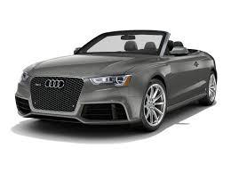 Best 25 Audi cars for sale ideas on Pinterest