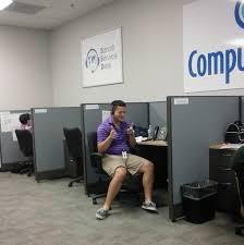 bureau call center building and retaining a progressive call center team everglowingsouls
