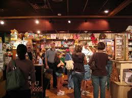 Machine Shed Northwest Boulevard Davenport Ia by Machine Shed Restaurant 7250 Nw Blvd Davenport Ia Restaurants