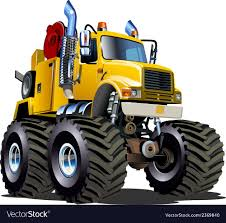 Cartoon Tow Trucks | Triowise Fire Truck Bulldozer Racing Car And Lucas The Monster Truck Kids Cartoon Trucks Children Colourful Illustration Framed Print Cartoon Royalty Free Vector Image Trucks Stock Art More Images Of Car 161343635 Istock Cute Character 260924213 Cstruction Clip Clipart Bay Dump Vectors Download Traffic Cars And Stock Vector Illustration Design 423618 Cartoons The Red Police Pictures Automobiles Vans For Kids Racing With