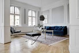 bauhaus lieblinge 7 zeitlose interior klassiker für zuhause