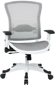 best coolest bayside metro mesh office chair 8 24904