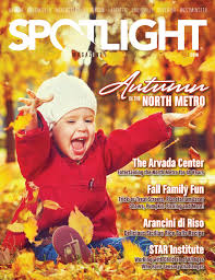 Pumpkin Patches Near Broomfield by Fall 2016 Spotlight North By Loudmouth Media Llc Issuu